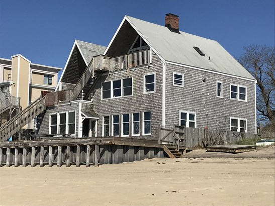 505 Commercial Street, Provincetown, MA - USA (photo 3)