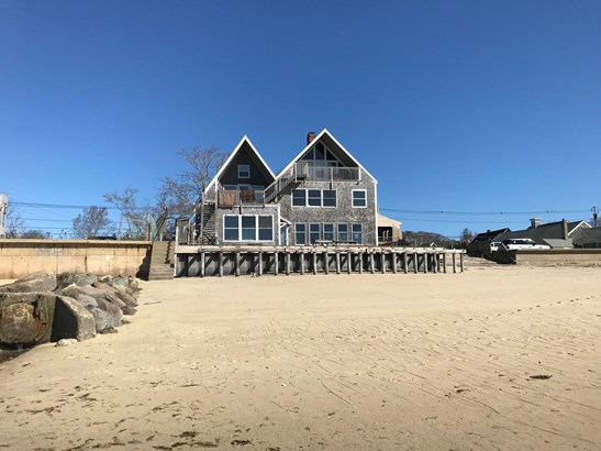 505 Commercial Street, Provincetown, MA - USA (photo 4)
