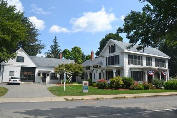 20 Meetinghouse Road, Littleton, MA - USA (photo 1)