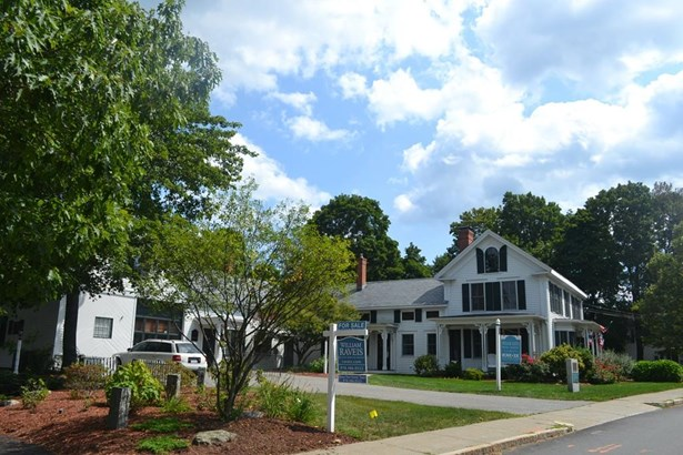 20 Meetinghouse Road, Littleton, MA - USA (photo 2)