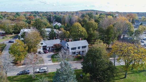 20 Meetinghouse Road, Littleton, MA - USA (photo 5)