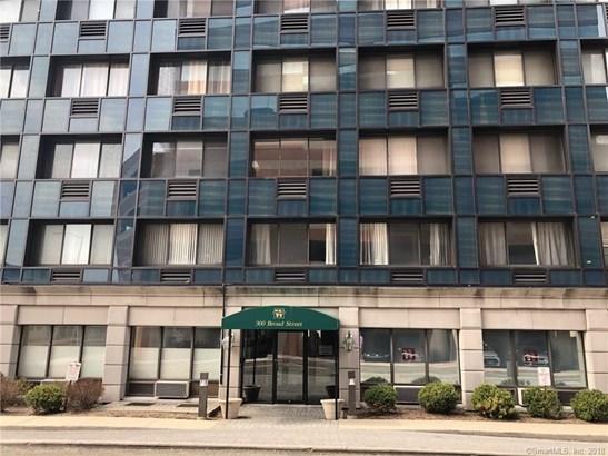 300 Broad Street 106, Stamford, CT - USA (photo 1)