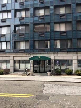 300 Broad Street 106, Stamford, CT - USA (photo 2)