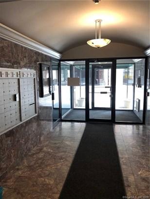 300 Broad Street 106, Stamford, CT - USA (photo 3)