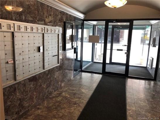 300 Broad Street 106, Stamford, CT - USA (photo 4)