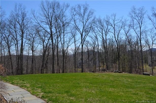 28 Deer Woods Drive, New Milford, CT - USA (photo 5)