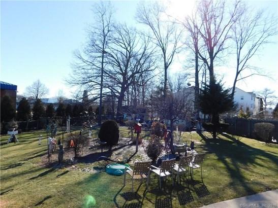 61 Gunhill Road, New Britain, CT - USA (photo 2)