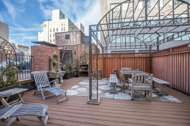 3 Winter Place 1-2, Boston, MA - USA (photo 1)