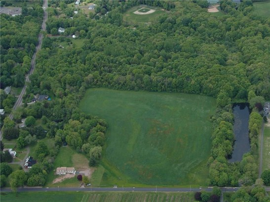 0 Wiese Rd/academy Road, Cheshire, CT - USA (photo 1)