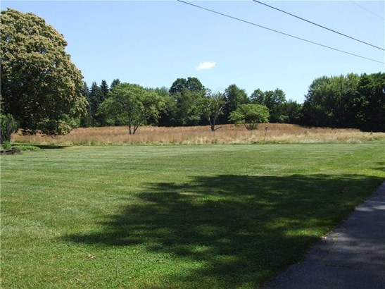 0 Wiese Rd/academy Road, Cheshire, CT - USA (photo 3)