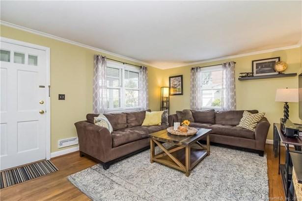 24 Whiting Lane, West Hartford, CT - USA (photo 5)