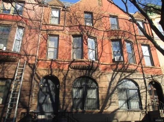 311 West 138th Street, New York, NY - USA (photo 1)