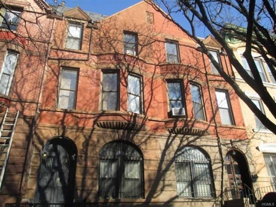 311 West 138th Street, New York, NY - USA (photo 2)