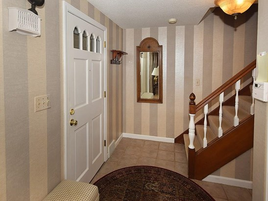 10 Hedwig Court, West Hartford, CT - USA (photo 3)