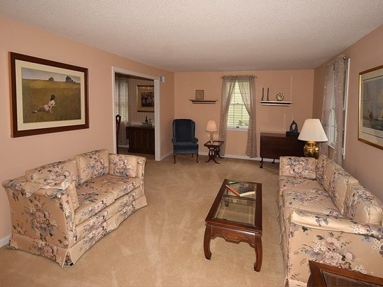 10 Hedwig Court, West Hartford, CT - USA (photo 4)
