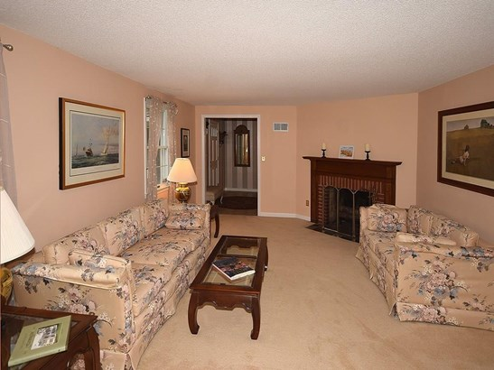 10 Hedwig Court, West Hartford, CT - USA (photo 5)