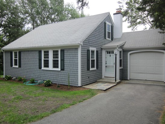 112 Cove Road, Dennis, MA - USA (photo 1)