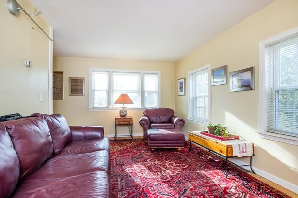 65 Hinston Rd., Weymouth, MA - USA (photo 3)