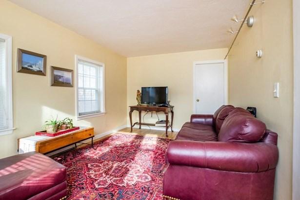 65 Hinston Rd., Weymouth, MA - USA (photo 4)