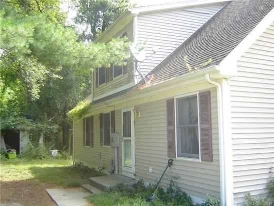 21 Upper Pattagansett Road, East Lyme, CT - USA (photo 3)