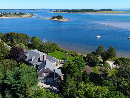 340 Whidah Road, Chatham, MA - USA (photo 1)