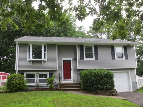 16 Harvest Lane, Naugatuck, CT - USA (photo 1)