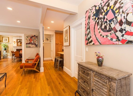 12 Colbourne Crescent 1, Brookline, MA - USA (photo 3)