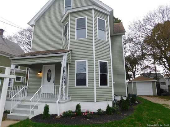 210 Noble Street, West Haven, CT - USA (photo 1)