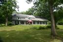 28 Old Lane, Roxbury, CT - USA (photo 1)