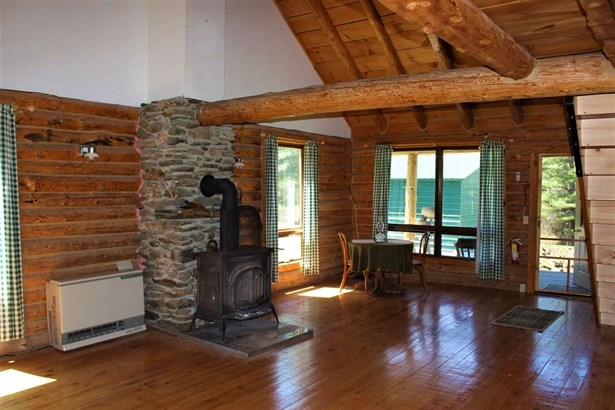 341 Messier Hill Road, Northfield, VT - USA (photo 3)