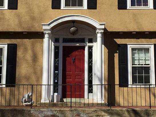 17 Concord Street, West Hartford, CT - USA (photo 2)