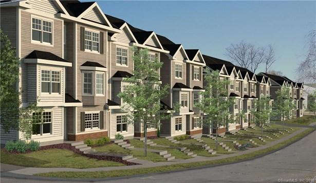 35 Ringgold Street 403, West Hartford, CT - USA (photo 2)