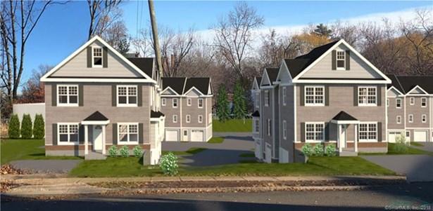 35 Ringgold Street 403, West Hartford, CT - USA (photo 5)