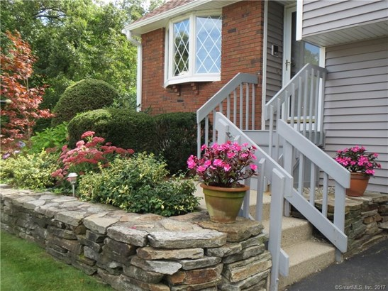 225 The Meadows Streets 225, Enfield, CT - USA (photo 3)