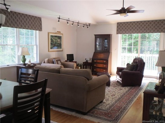225 The Meadows Streets 225, Enfield, CT - USA (photo 5)