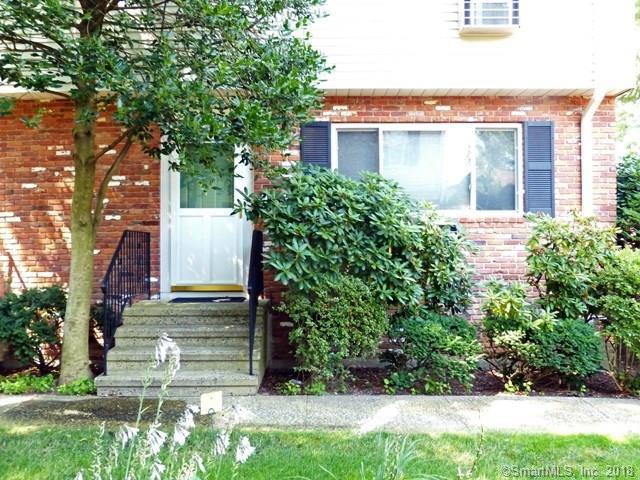 69 Maple Tree Avenue 1, Stamford, CT - USA (photo 1)
