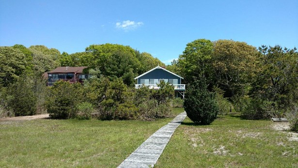 85 Green Pond Road, Falmouth, MA - USA (photo 5)