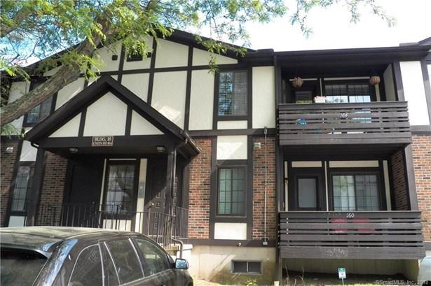 365 Mather Street 164, Hamden, CT - USA (photo 1)