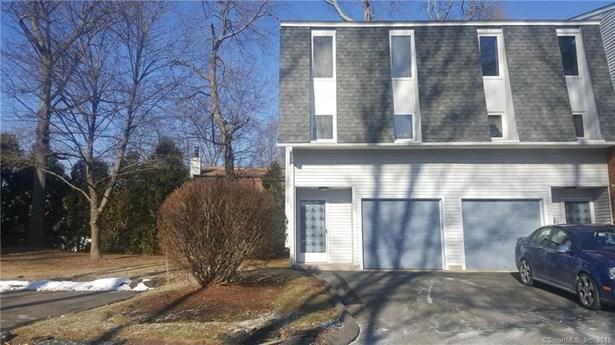 410 Farmington Avenue O1, New Britain, CT - USA (photo 1)