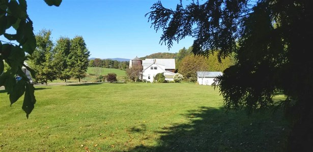 277 Sheldon Brook Road, Lyndon, VT - USA (photo 2)
