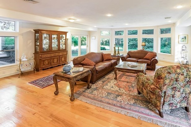 40 Bay Path Ln, Norwell, MA - USA (photo 4)