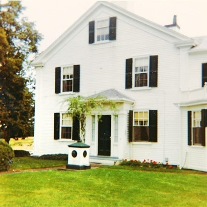 128 Washington Street, Hanover, MA - USA (photo 4)