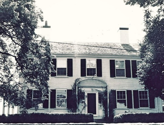 128 Washington Street, Hanover, MA - USA (photo 5)