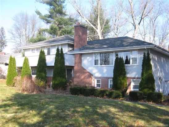 438 Bloomfield Avenue, Bloomfield, CT - USA (photo 1)