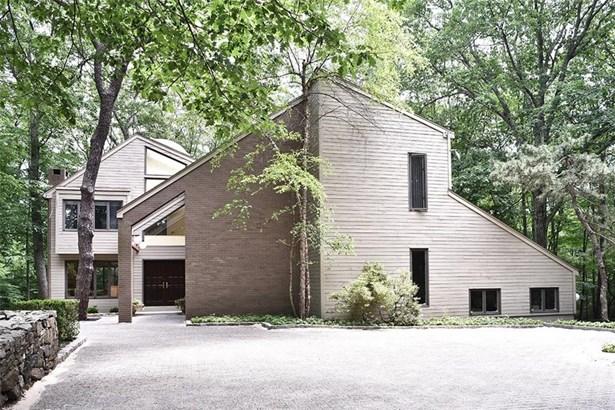 12 Comstock Court, Ridgefield, CT - USA (photo 2)