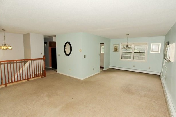 865 Totoket Road, North Branford, CT - USA (photo 3)