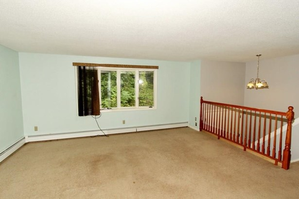 865 Totoket Road, North Branford, CT - USA (photo 4)