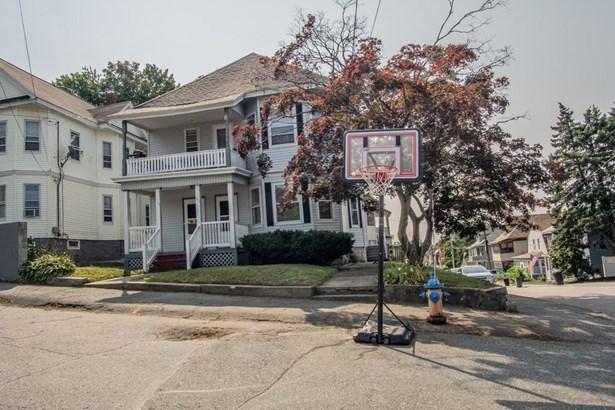 104-106 Union Street, North Andover, MA - USA (photo 2)
