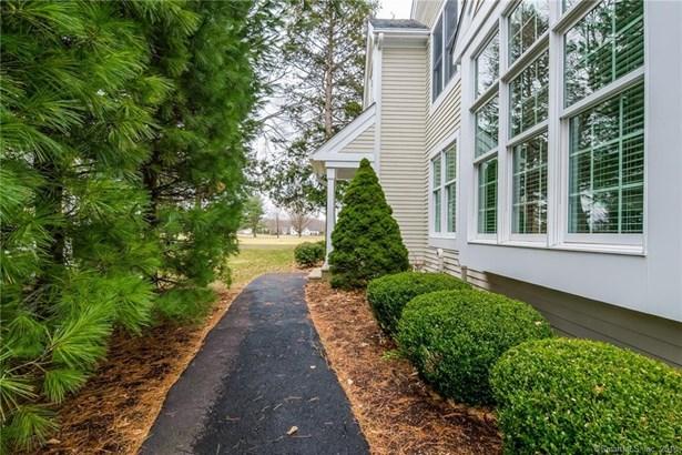 5 Pierson Green 5, Cromwell, CT - USA (photo 2)
