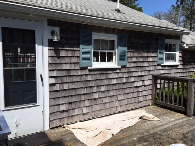 18 Florence Drive, Chatham, MA - USA (photo 2)